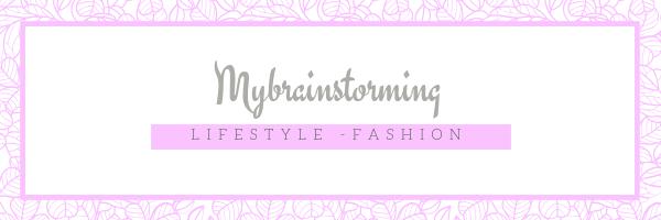 Mybrainstorming